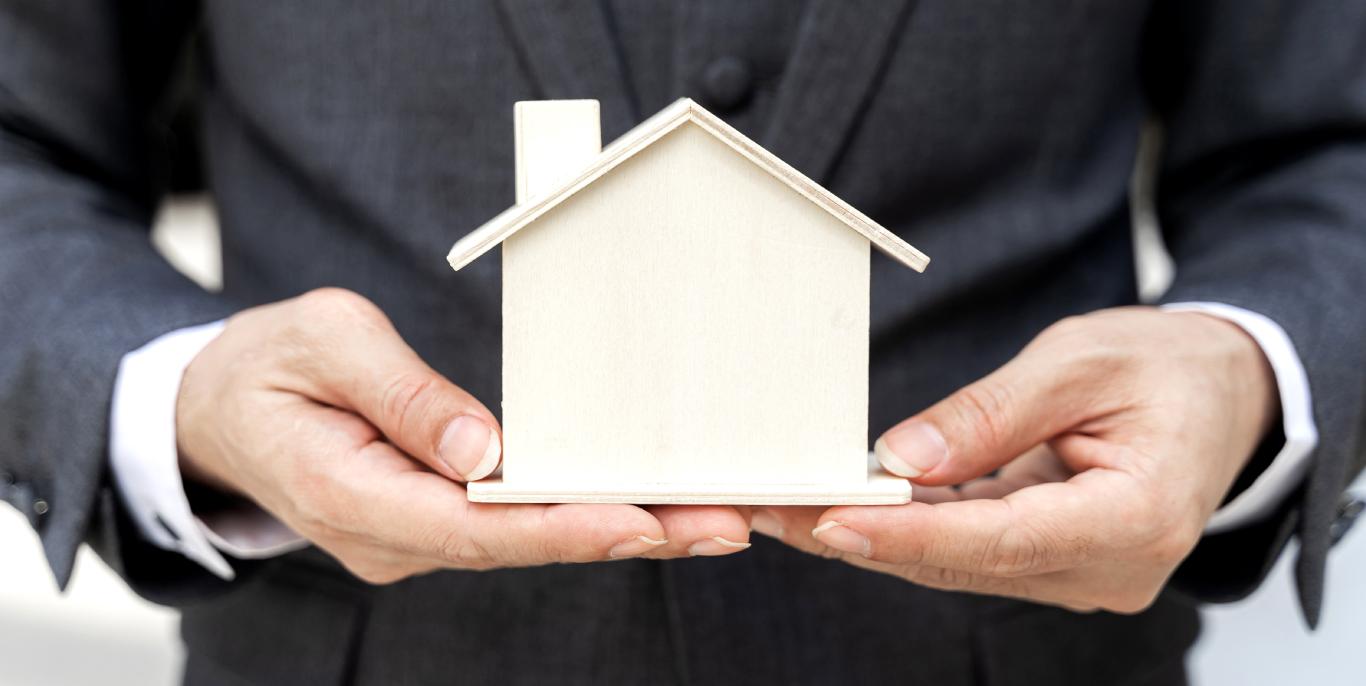 hipoteca-fideicomiso-casamax1