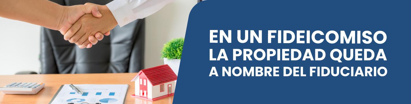 hipoteca-fideicomiso-casamax2